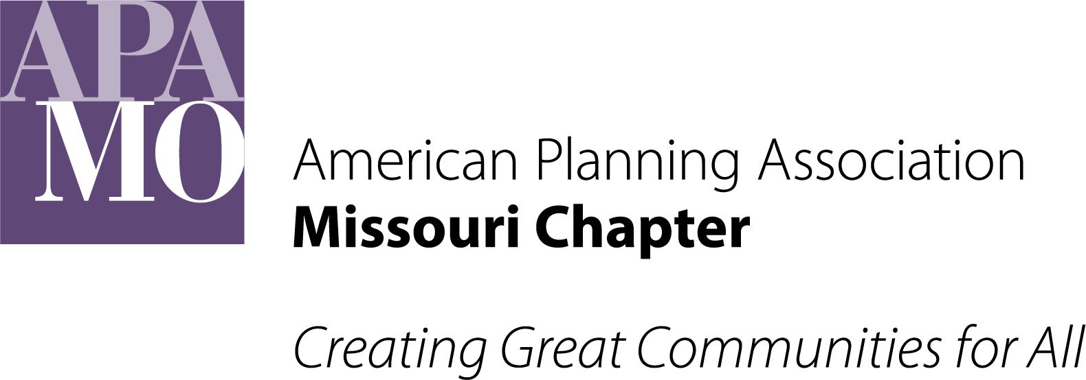 missouri.planning.org Signature